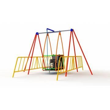 A009002 Ability Swing
