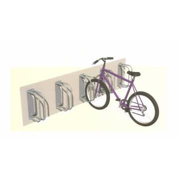 UPA9002 Wall-Mount Bicycle Rack