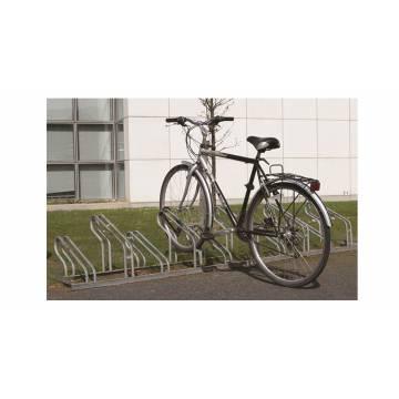 UPA9004 Portable Bicycle Rack