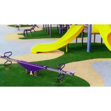 Playground Turf System