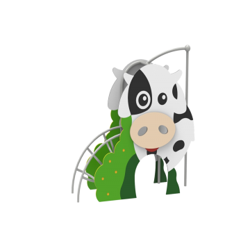 UPC-T10 Moo Moo