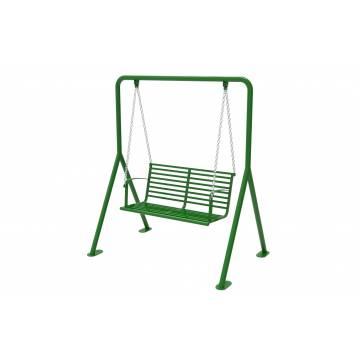 UPS6004 - Garden Swing