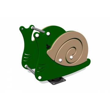 UPS4003 - Snail Rider