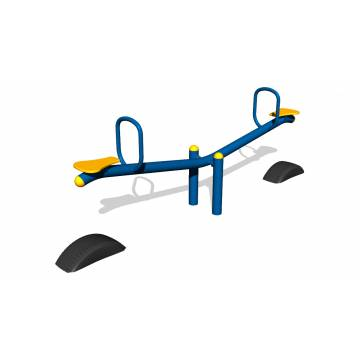 UPS5007 - Standing See-Saw