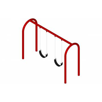 UPS6001 - Arch Swing