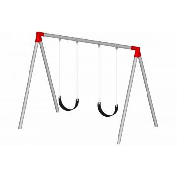 UPS6007 - Bipod Swing