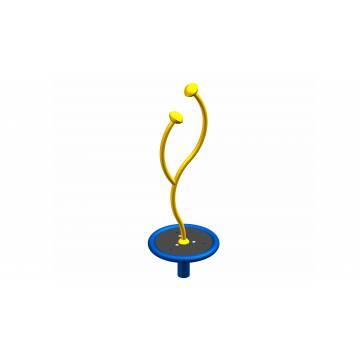 UPS8004 - Spinning Bud