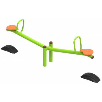 UPS5005 - Fulcrum See-Saw